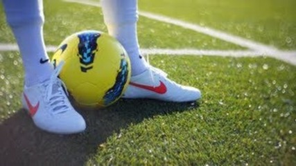 Top 5 | Best Football Boots Soccer