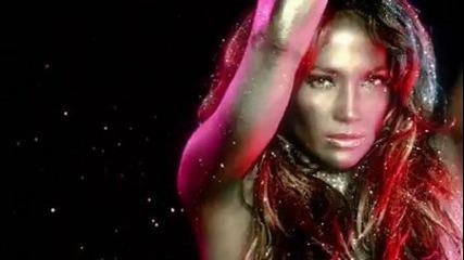 Jennifer Lopez-dance Again,ft Pitbull