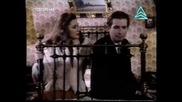 Опасна любов-епизод 109(българско аудио)