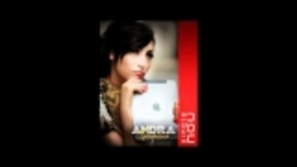 Andra - Telephone , new single 2011