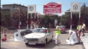 """8-мо турист трофи """"варненски автомобилен събор"""" част 1"""