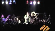 The Black Dahlia Murder - Live in Sacramento, Ca