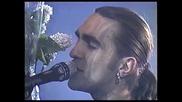 Наутилус Пампилиус Гитарный концерт 1993 год.