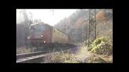 Trenuri Valea Timisului (predeal - Brasov)