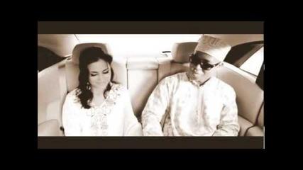 Indila - Thug Mariage