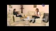 Глория Във Фолкмаратон Цялото Предаване (част 1/4) 29.10.2011