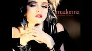 Madonna - The First Album (full Album) [1983]