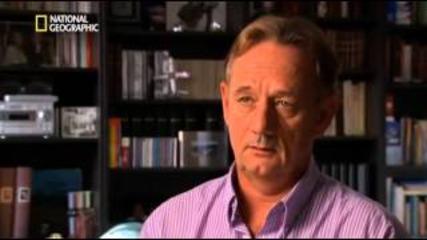 Разследване на самолетни катастрофи: Обречен на провал