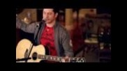 Only Girl (in The World) - Rihanna (boyce Avenue cover ft. Alex Goot on piano) on itunes