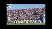 F K Novi Pazar - F K Radnicki 0:0 (29.10.2011.)