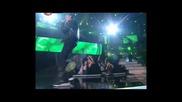 [hd]eminem Grammys 2011 feat. Rihanna, Skylar Grey, and Dr. Dre