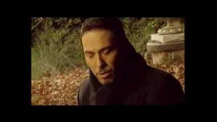 Valantis - Tha Se Skeftome M & M