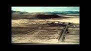 Секреты Зоны 51 - Секретные файлы Цру / National Geographic. (2014)