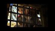 Патриархат (2005) - Епизод 6