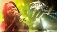 Tarja Turunen - Into the sun (official video)