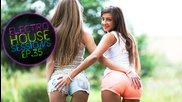 Best Dirty Electro House Music Mix 2013 [ep.35] - By Dj Epsilon