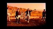 Babylon Zoo - Spaceman (original Version - Hq Audio)