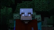Minecraft Song #2