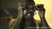 Chief Keef Ft. Lil Durk - Gotta Sack (official Video) 2012