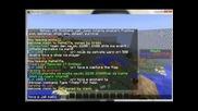 Mysticcraftbg 1.6.2 Pvp 24/7 Minecraft server