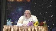 Н.левашов. Реальные возможности человека. 19-21.03.2010. Ч.3
