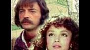Дон Сезар де Базан - 1 серия