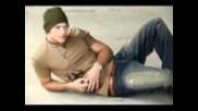 Twilight Carlisle,jasper, and Emmett Cullen - Starstruck -