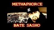 Conflict feat. Bate Sasho - Dajdat Ne Spira Da Vali
