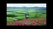 Fullmetal Alchemist Brotherhood Opening 1 Hd