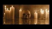 Robert Wauu - Защо не казваш нищо ? ( Official Video )
