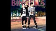 Bingells - В чест на Whitney Houston