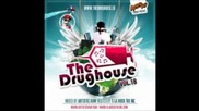 The Drughouse Vol.18