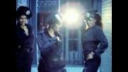 Alexandra Stan - Mr Saxobeat