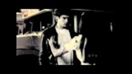 Damon & Elena - Closer