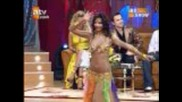 orientalski tanc-didem kinali
