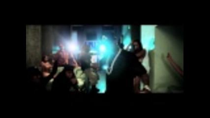 Plies - Me Ho [official Video]