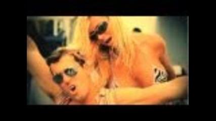Best House club music 2010 2011 - new hits electro - dj zhero