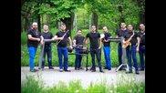 New Ork Prima 2014 Zabraneno e Hit Balada