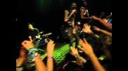 Let's Get It Crackin' - Deuce Live Fight To Unite Tour