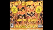 Insane Clown Posse Hells Pit 2004 Full Album