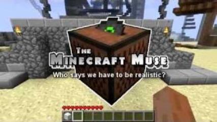Short Distance Teleportation (w/o mods) - Minecraft Ideas