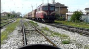 локомотив 06 118