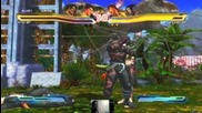 Netplaying Sfxt in Ranked + Wolfkrone/di3minion/cdjr! 4/3/2012 (part 4)