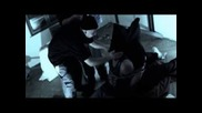 Hoodini feat. M.w.p. - This-кретен (official Hd Video)