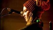 Alba Marba - Oye reggae music