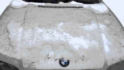 Bmw E46 Coupe Drift Movie Вършец