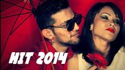 Румънски кавър - Imi place tot la tine Hit 2014
