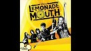 Limonade Mouth She`so gone