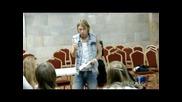 Дима Бикбаев (режиссер) - Бункер Свободы (часть 10)