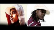 Sean P (of the Youngbloodz) ft. T-pain - U Ain't Know